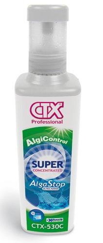 CTX – Bote AlgaStop CTX-530C, súper concentrado, 1L