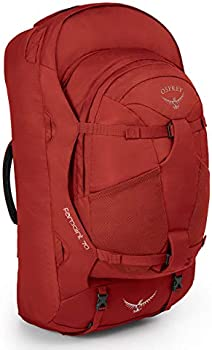 Osprey Farpoint 70 Men's Travel Backpack