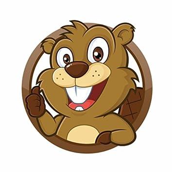 Leave It a Beaver