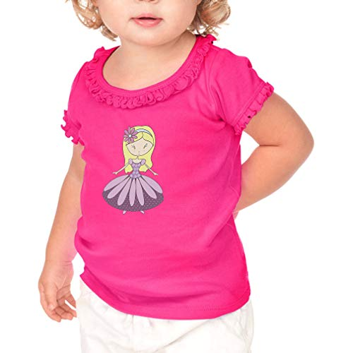 Best Baby Girls Novelty Dresses