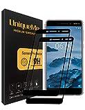 UniqueMe [2 PACK] Nokia 6 2018 / Nokia 6.1 Screen
