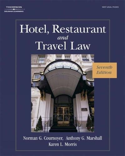 hotel franchising - 3