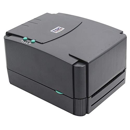 TL Der Drucker, mutet große Kapazität Druck Dual-Druckmodus Doppelmotor Druckgeschwindigkeit, für das Büro zu Hause, grau