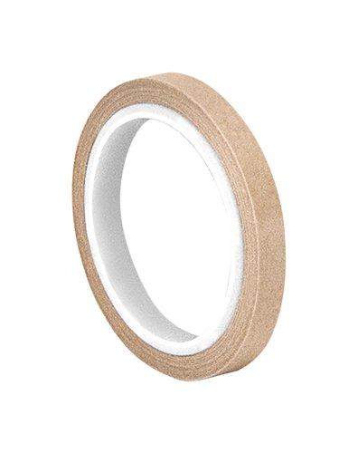 3M 950 0.125-5-950 Adhesive Transfer Tape, 0.125