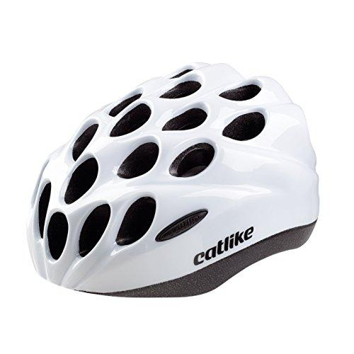 Catlike - Casco de ciclismo tako