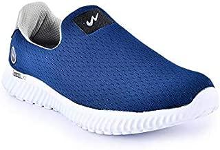 Campus Men's Running Shoes