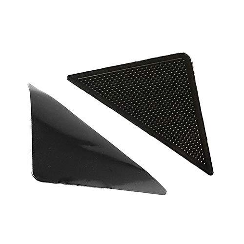 WANL Selbstklebendes, rutschfestes Klebeband für Boden und Treppe, einfach zu entfernen, bietet ein hohes Maß an Sicherheit.