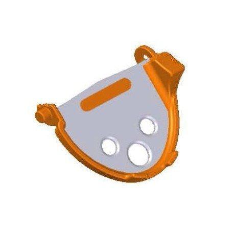 zumex–Lama volteador inox MX MINIX–s3310400: 01