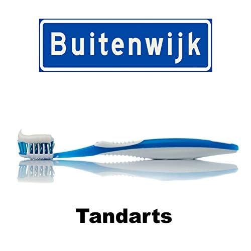 Buitenwijk