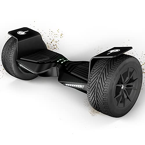 Balance Scooter, Hoverboard, F-Cruiser - Made In...