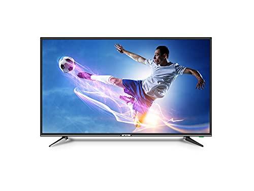 Grunkel - Televisor de 81 centímetros de Pantalla, Panel HD...