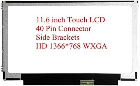 40 pin lcd screen _image4