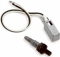 Weber 7509 Igniter Kit