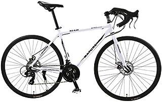 Jqjian Bike