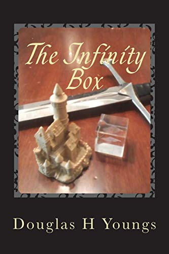 The Infinity Box
