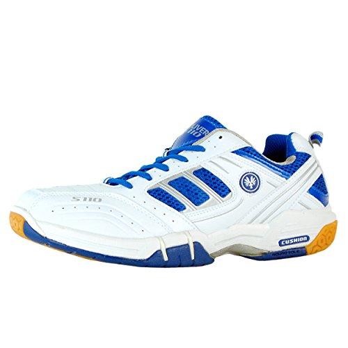 Oliver - Zapatillas de Squash para Hombre, Color, Talla 39