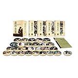 森田芳光 全監督作品コンプリート(の・ようなもの)Blu-ray BOX(完全限定版)