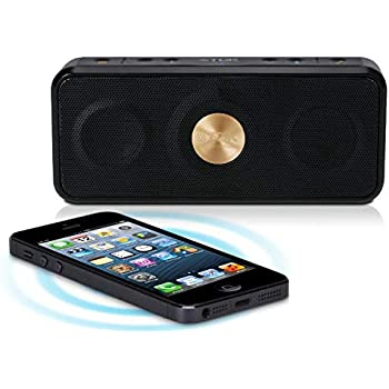 OEM Power Supply for TDK Life On Record A34 Weatherproof Wireless Bluetooth Speaker