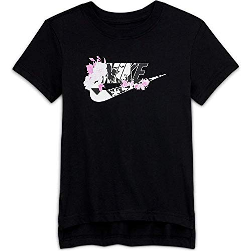 Nike NSW Iconclash Dptl T-Shirt Black L