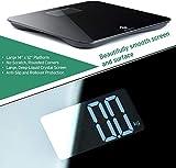 Zoom IMG-1 etekcity bilancia pesa persona digitale
