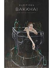 Bakkhai