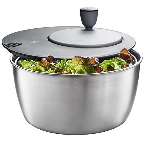 GEFU GF28180 Essoreuse à salade