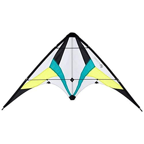 Cerf-Volant de Tours • Alize 115 •