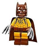 LEGO Batman Movie Series 1 Collectible Minifigure - Catman (71017)