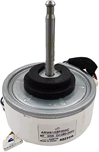 LODCC per Il Motore della Scheda del condizionatore d'Aria ARW61G8P30AC ARW61E8P30AC ARW6102AC (Dimensioni: 1 Pezzo) Semplice (Size : 1 Piece)