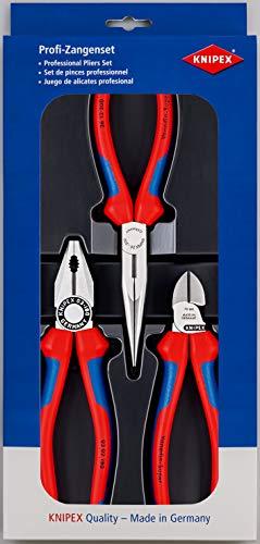 Knipex -  KNIPEX 00 20 11