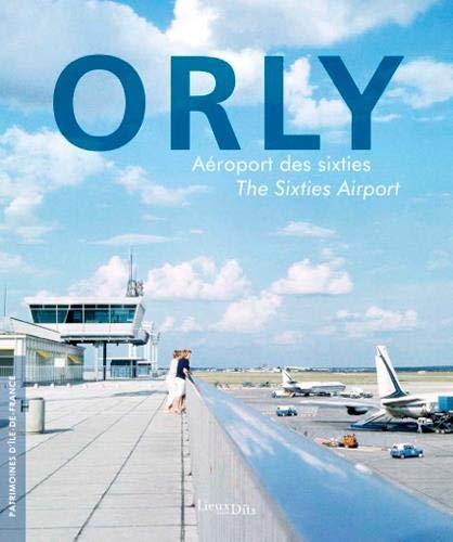 Orly (français/anglais)