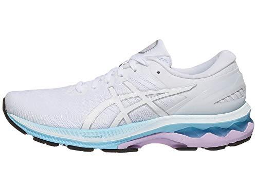 Top 10 best selling list for ladies flat shoes in kenya