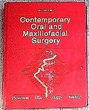 Contemporary Oral and Maxillofacial Surgery