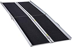 best top rated wheelchair ramps 2021 in usa