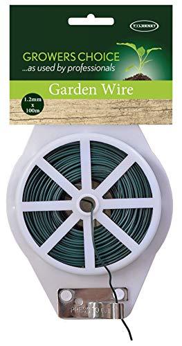 Semillas y bulbos Tildenet Gardenware 79966 Plantas