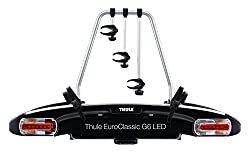 Thule bike rack for car Bike rack