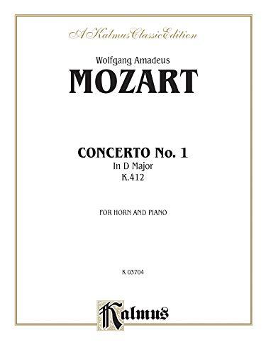 Dos Coros: De Algunos Canciones De Juan De La Cruz For 12 Solo Voices Or Choir