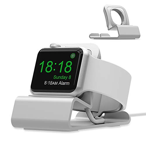Iitrust Soporte de IWatch