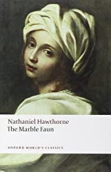 Books Set in Rome: The Marble Faun by Nathaniel Hawthorne. rome books, rome novels, rome literature, rome fiction, rome historical fiction, ancient rome books, rome books fiction, best rome novels, best rome fiction, ancient rome fiction, ancient rome novels, roman authors, best books set in rome, popular books set in rome, books about rome, rome reading challenge, rome reading list, rome travel, rome history, rome travel books, rome books to read, novels set in rome, books to read about rome, books to read before going to rome, books set in italy, italy books