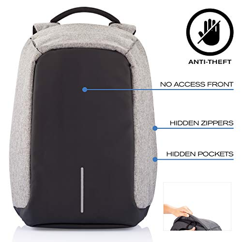 XD Design Bobby XL Anti-theft lbackpack
