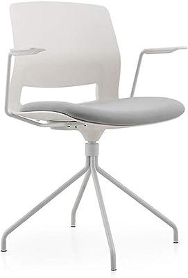 OFFICE 653400 chaise de bureau hjh bureauchaise à 1TJlcKF