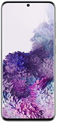 Up to 30% off Samsung Unlocked Phones