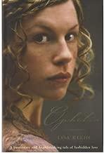 [(Ophelia )] [Author: Lisa Klein] [Nov-2006]