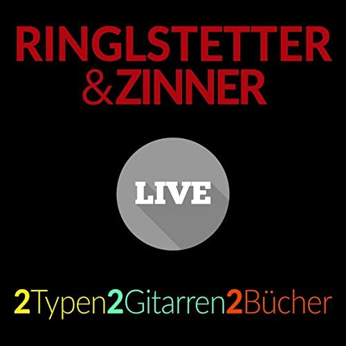 Ringlstetter, Zinner