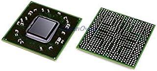 1個セット 100%NF570-SLI-N-A3 NF570-SLI N A3 BGAチップセット