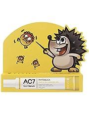 韓国コスメ マイクロニードル スポットケア 美容液 AC7(エーシーセブン)【正規輸入品】が40% OFF