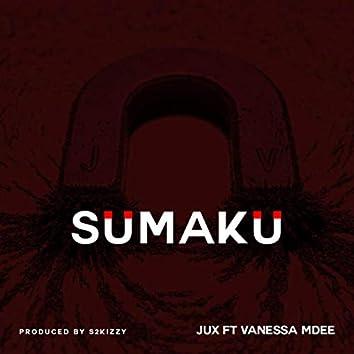 Sumaku