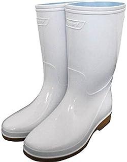 JN30380 耐滑衛生長靴 24.5cm