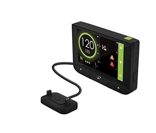 Accessoire Coyote - Support magnétique et de charge compatible avec le COYOTE S
