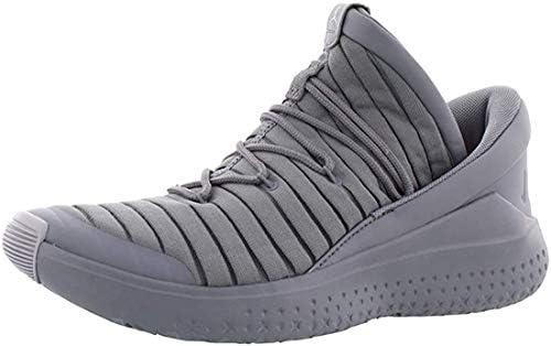Nike Air Jordan Flight Luxe Mens